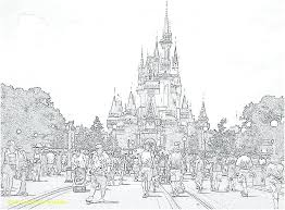 Disney World Coloring Pages World Coloring Pages Free Coloring Pages
