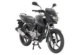 new car launches of 2013 in indiaTop 5 bikes in India that are in dire need of an Upgrade  Find