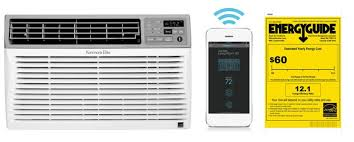 kenmore ac unit. and kenmore smart is one of the best 8,000 btu air conditioners. small lightweight, it powerful ac unit which ac 5