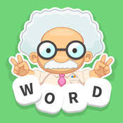 word whizzle search daily