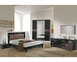 bedroom furniture for women. Exellent Furniture Modern White Bedroom Furniture Uk With Lovely Black Bed For Women  Cabinet Make Up For Bedroom Furniture Women R