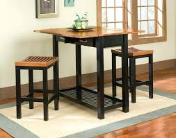 dinette sets for small spaces. Dinette Sets For Small Spaces Kitchen Table Dining Tables .