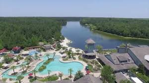 hampton lake bluffton sc. Wonderful Lake 255 Hampton Lake Dr Bluffton SC Real Estate Video And Bluffton Sc A