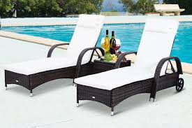 249 instead of 451 32 from mhstar uk ltd for a three piece durable polyrattan furniture set save 45