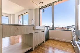 2 Bedroom Apartments For Rent In Nyc No Fee Creative Painting Unique Decorating Ideas
