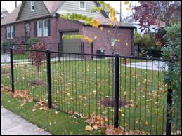 black welded wire fence. Jerith Aluminum Patriot Wire Fence 2 Gauge Black Welded E