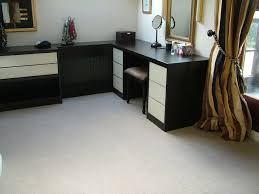 The Best Bedroom Flooring Materials And Laminate Or Carpet In - Best carpets for bedrooms