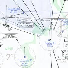 Mexico Ifr Charts Instrument Flight Rules Ifr Enroute Low Altitude Charts