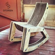environmentally friendly furniture. a quick guide to buying environmentally friendly furniture green living blog social network and boutique healthy planet