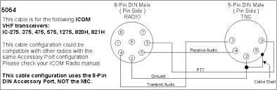 wiring diagram for 5 pin din plug wiring image wiring diagram for 5 pin din plug wiring diagrams and schematics on wiring diagram for 5