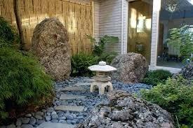 indoor rock garden ideas. Small Rockery Garden Ideas Rock Indoor .