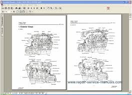 spra coupe wiring diagram on spra images free download wiring John Deere 4440 Wiring Diagram spra coupe wiring diagram 15 topcon wiring diagram 4440 spra coupe wiring diagram john deere 4040 wiring diagram
