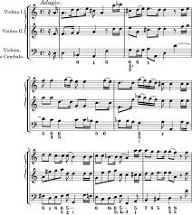 Figured Bass Chart Lilypond Notation Reference 2 7 3 Figured Bass
