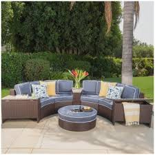 outdoor patio furniture replacement cushions inspirational sectional patio furniture unique wicker outdoor sofa 0d patio chairs