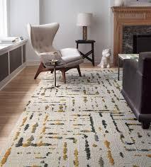 unique carpet designs 160 best rug love with flor images on carpet tiles
