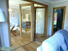 interior doors law and joinery of products french internal home depot interior doors interior folding doors interior bifold doors with stained glass