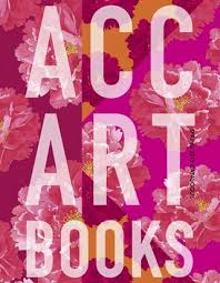 24 ore cultura 5 continents editions acc art books acc editions acr edition america s greatest brands andrea monfried editions antique collectors club