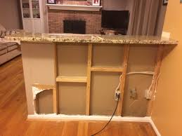 half wall reinforcement 2100 jpg