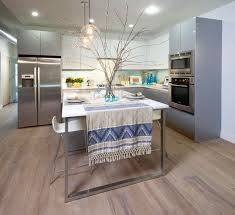 Two Tone Kitchen Cabinets Awesome If You Choose Two Toned Kitchen Cabinets Two Toned