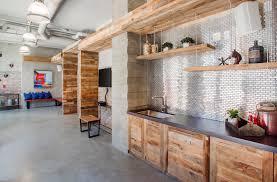 Studio Apartment For Rent In Redwood City Ca