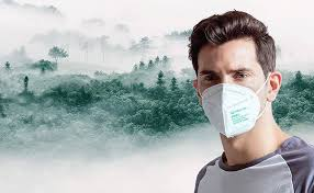 <b>KN95 masks</b> that outperform 3M <b>N95 masks</b> are under $2 for the first ...