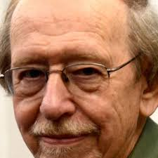 Bruce DOWNING | Ph.D. | University of Minnesota Twin Cities, MN ...