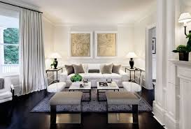 ct home interiors. Victoria Designers Ideas Bedroom Interior Design For Living Rooms . Home Gallery. Ct Interiors