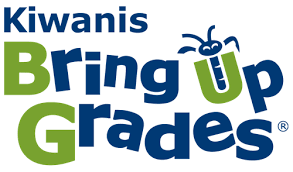 How To Maintain Good Grades Lincoln Kiwanis International