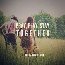 Quotes For Christian Couples Best Of Quotes About Love Christian Marriage Quotess Bringing