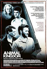 Animal Kingdom (2010) - IMDb