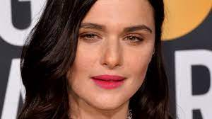 Rachel Weisz From Childhood To 51 Years Old