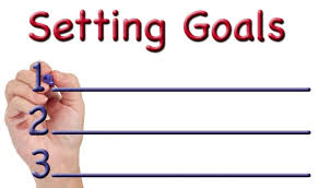 goal setting and changing my thought process diet day jeff over