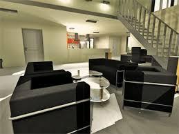 home design for pc impressive 3d home interior design software