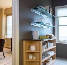 Corner Glass Shelves And Brackets Buy Glass Shelf Brackets Tempered Glass Shelves Bathroom 45