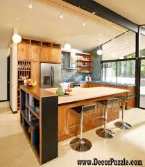 what is mid century furniture. mid century modern kitchen cabinets and furniture what is