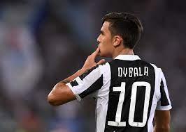 ديبالا يفكر في حيلة جديدة للانتقال إلى الدوري الإسباني - كورة