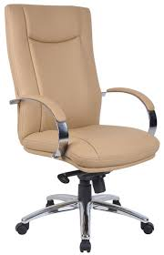 office chair genuine leather white. Chairs:Black And White Office Chair Lumbar Support For Genuine Leather Desk I