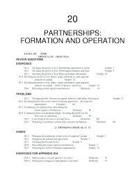 General Resume Form Partnership Agreement Template Unique Non Disclosure Sample