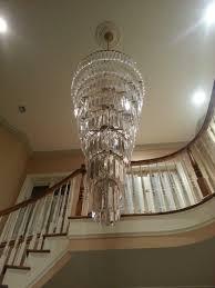 ideas with modern foyer chandeliers fantastic modern foyer chandeliers chic small chandelier decor inspiration with modern foyer chandeliers brilliant foyer chandelier ideas