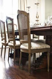 cane dining room furniture other cane dining room chairs fine on other regarding french cane