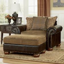 Lazy Boy Living Room Furniture Lazy Boy Accent Chairs Home Chair Designs