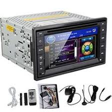 clarion corporation of america nx dvd multimedia receiver special offers pupug analog tv gps navigation car dvd video audio mp3 radio player stereo