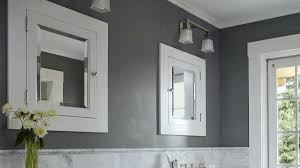 master bathroom color ideas. Simple Color Master Bathroom Paint Colors Our Favorite  Bedroom Color Ideas  Throughout Master Bathroom Color Ideas T