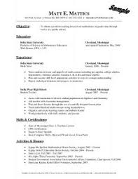 examples of resumes memoir essays mice and men prejudice essay  more memoir essays of mice and men prejudice essay inside examples of writing samples