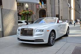 2018 rolls royce dawn. beautiful 2018 2018 rollsroyce dawn for sale rolls royce dawn