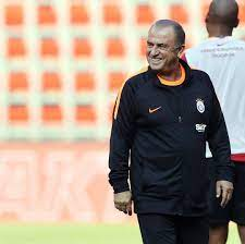 PSV Galatasaray maçında deplasman golü kuralı var mı? Futbolda deplasman  golü ne demek?