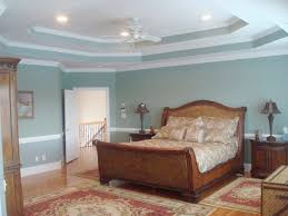 Tray Ceiling Charming Tray Ceiling Designs Extraordinary Tray Ceiling Molding