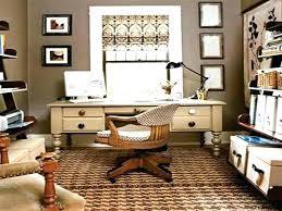 office space decoration. Cubicle Decor Ideas To Make Your Office Style Work As Hard Workspace Best Space Decoration G