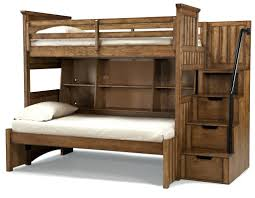 loft beds charleston storage loft bed full size of bunk beds white kids room designs