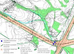 Строительство автомобильной дороги отчет по практике Фото № 2823 Строительство автомобильной дороги отчет по практике